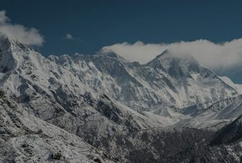 alpine-bg