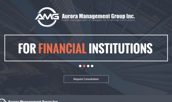 Aurora Management Group
