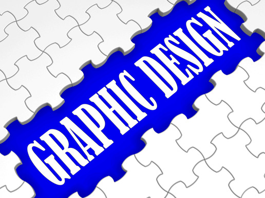 Logo Creation and Graphics Design