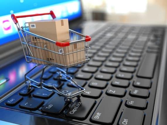 Which E-commerce Shopping Cart is Right For Your Business? The Top 3