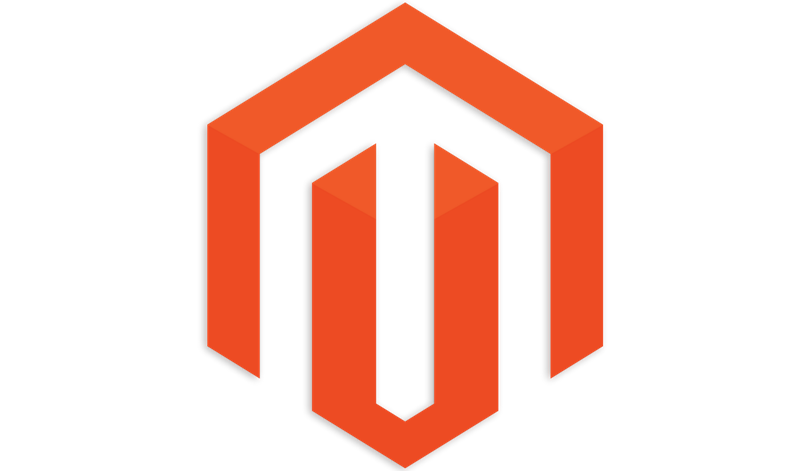 Magento E-Commerce Web Design Solutions
