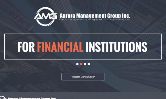 Aurora Management Group