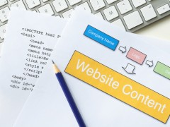 Web Design From Concept to Reality